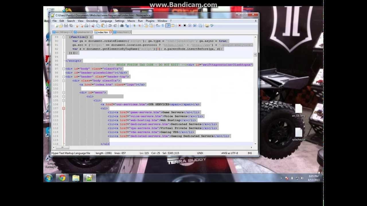 How To Code A Html Drop Down Window  Pastebin Below
