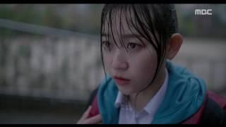 Брызги любви 1 серия