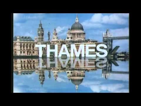 Salute to Thames- Clear Music Track