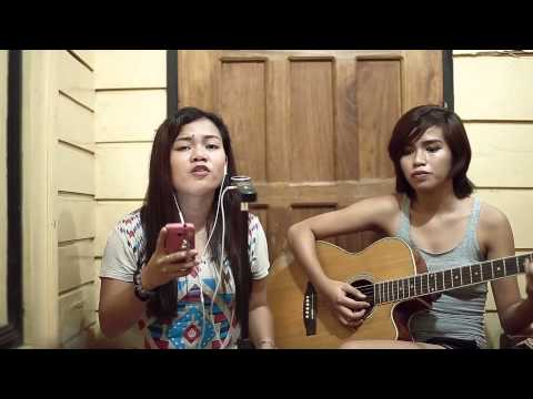 Counting Stars by One Republic - Acoustic Cover