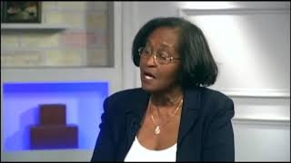 """From Liberty to Magnolia- """"Urban Update"""" TV Interview"""