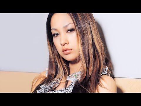 2003年~ J POP SONGS メドレー