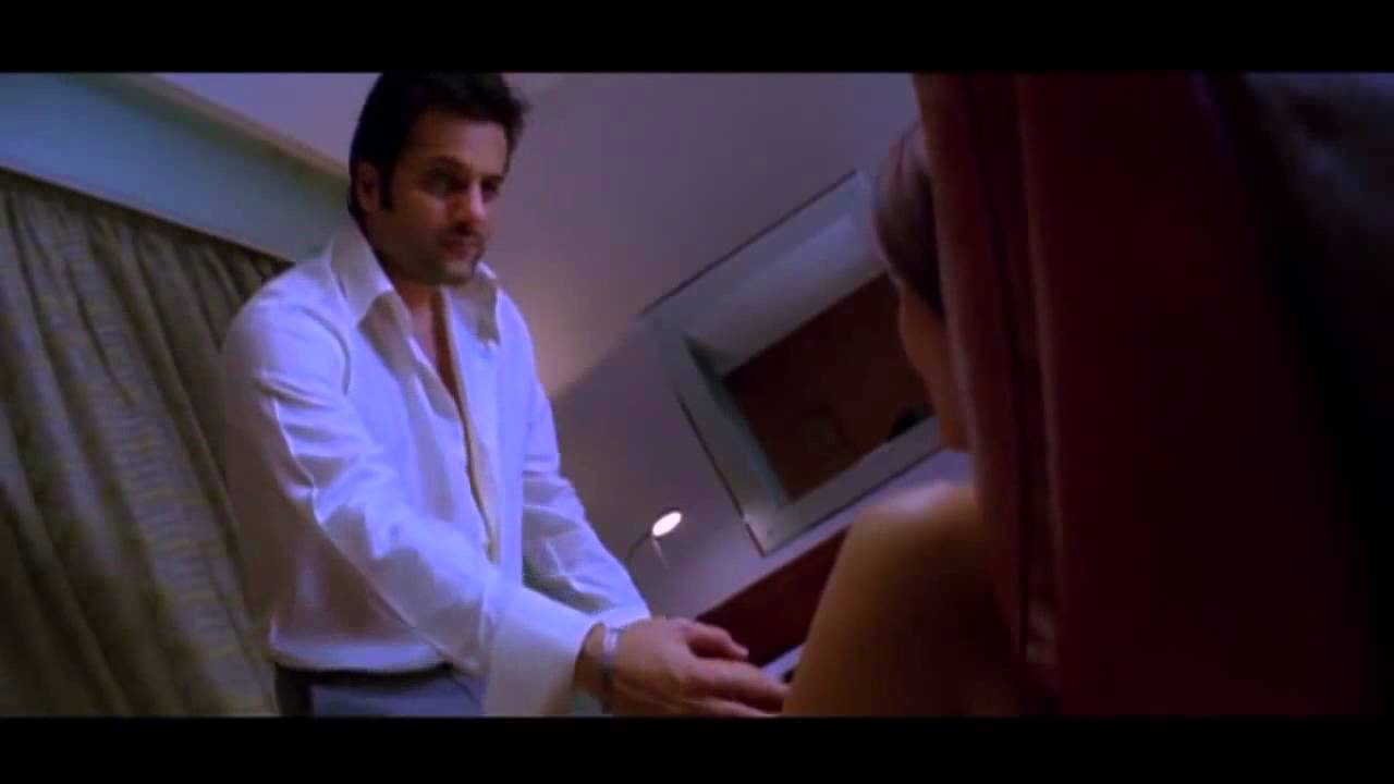 Congratulate, simply Sexy uncensored movie sex scene regret