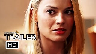 bombshell-official-trailer-2-2019-margot-robbie-charlize-theron-movie-hd