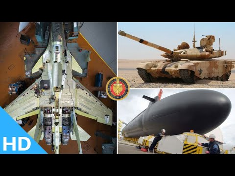 Indian Defence Updates : Super Sukhoi Final Stage,464 T-90MS Tested,Type 216 in P-75I,M777 Deployed