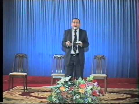 Şair Sabir Sarvan 3