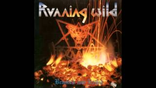 Running Wild - Branded And Exiled - 03 Realm Of Shades (1080p)