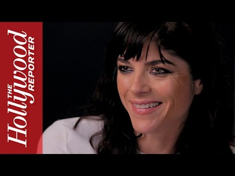 Women in Entertainment: Selma Blair on Why She Lied About Her Age