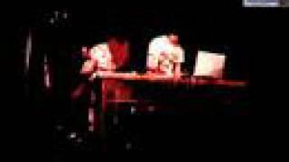 partyshank Yo Majesty (Shanks Bootleg Mix)