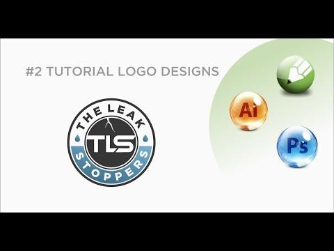 Tutorial & Konsep logo di 99designs prize $400