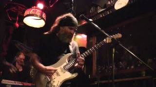 1. Derek Conyer Xperience Bluesrock.MTS