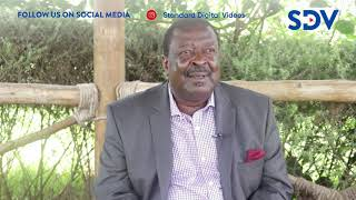 musalia-mudavadi-how-can-this-kenyan-donate-more-money-than-safaricom