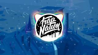 BVRNOUT & KROMATIKS - Follow Your Heart ft. Cadence Ludden (WiDE AWAKE Remix)