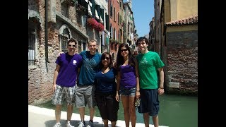The best things to SEE and DO in Venice, Italy - Backpacking2Europe
