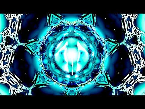Music To Balance Spiritual Well Being 1'565 Hz♡Soul Resonance 136.1 Hz♡432 Hz Miracle Healing Music
