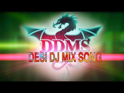 new-song-dj-song-jadu-teri-najar-sambalpuri-song