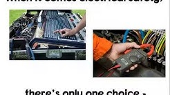 Best Electricians Bristol | Bristol Best Electricians