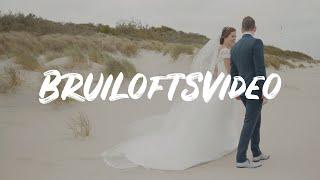 Antonie & Marjolein | 18-05-2018 | Bruiloft