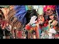 Video de Nativitas