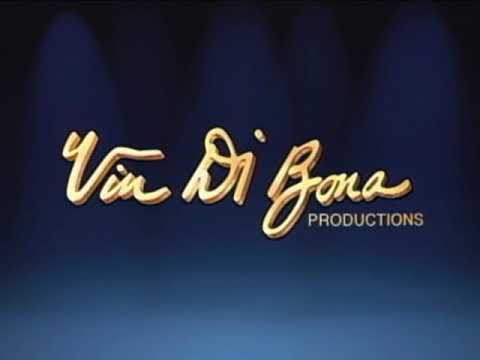 Richard Brustein Ent/Vin Di Bona Productions/Working Dog Productions/Tribune Entertainment (1999)