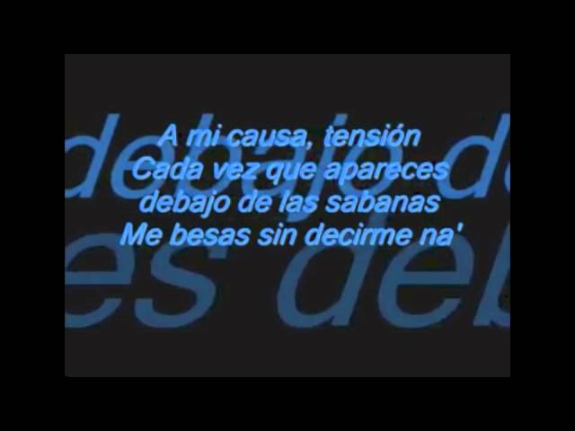 3 Deseos - pipe calderon ft tony lenta y randy nota loka official letra Videos De Viajes