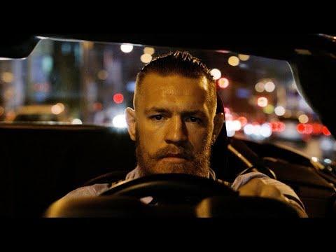 Raim & Artur And Adil - Жди Звонка (2019) Notorious Conor McGregor The Money