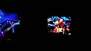 Tom Petty & the Heartbreakers - Breakdown