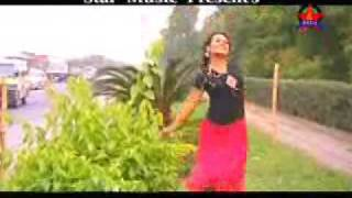 Bangla Music Video, Bangladeshi Bangla Music Video   Bangla Band Music Video, Adhunik Bangla Music11