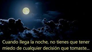 Dan Auerbach - When the night comes Subtitulada