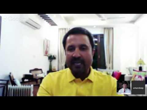 Golf Talk Asia: Episode 5: Indian Open, Australian PGA, Turkish Airways