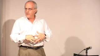 Rick Wolff on Economic Crisis and Socialist Strategy