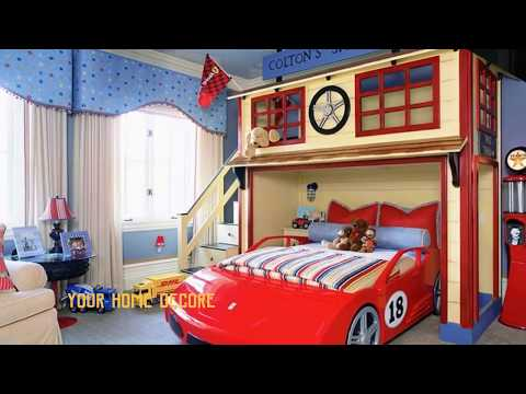 64 Kids Rooms Girl Baby And Boy Ideas 2018 - 2018 Baby Shower Themes, Trends &  Ideas For Boys