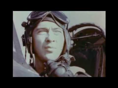 HELL HAWKS   The Greatest Untold Story of World War II   HellHawksTheMovie.com (lr)