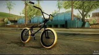 GTA San Andreas - Never Wanted - No Police Code - Clear Wanted Level Code - (HD)
