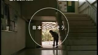 いまじゃ皆無のネガフィルム.