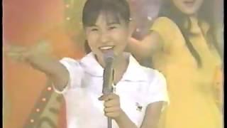 うらりんギャル「ハマれ!ダーリン♡」⑥ 三宅えみ 検索動画 13