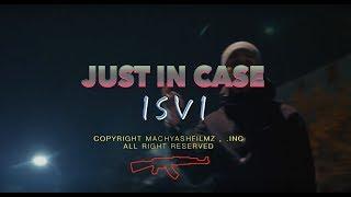 ISVI - Just In Case