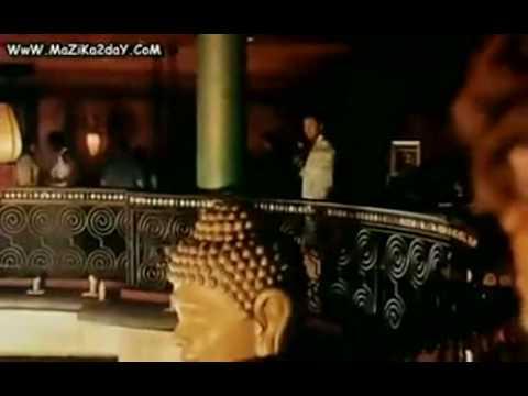 Ghada 3adel ft. Ahmad Fahmy - Kilma 7elwa