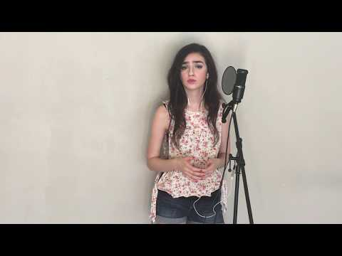 Funny - Tori Kelly (cover) by Genavieve