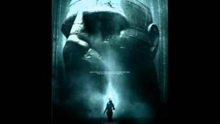 Hans Zimmer -- Mind Heist (Саундтрек к фильму