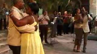 Danzon  Son  Mambo  Chachacha  Casino - from Havana, Cuba