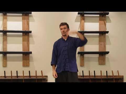 Meditation 20170921 Q&A