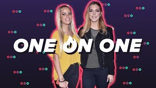 UVRNUTI SOTOVI | ONE ON ONE | S04 E13 | 23.02.2018 | IDJTV