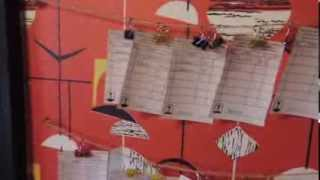 Café Ziferblat: kavárna, kde neplatíte za kávu, ale za čas