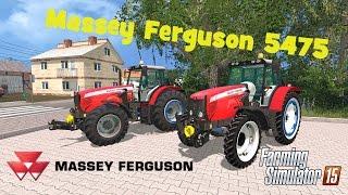"[""Massey"", ""Ferguson"", ""Massey Ferguson"", ""5475"", ""Massey Ferguson 5475"", ""Farming"", ""Simulator"", ""2015"", ""Farming Simulator 2015"", ""FS15"", ""ls15"", ""fs2015"", ""ls2015"", ""ls"", ""Test"", ""mods"", ""tractors"", ""Download"", ""link"", ""mod"", ""???????"", ""?????"", ""????"""
