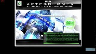 Туториал по настройке ноутбука Acer Aspire 5750g(, 2011-08-17T20:20:16.000Z)