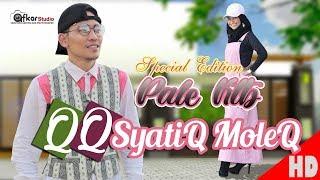 PALE KTB _ SYANTIQ MOLEQ ( Special Edition ) Trailer HD Video Quality 2018