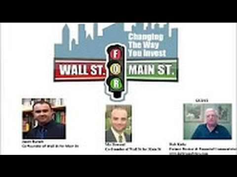 The Derivatives Market Will Collapse Soon Rob Kirby NEW