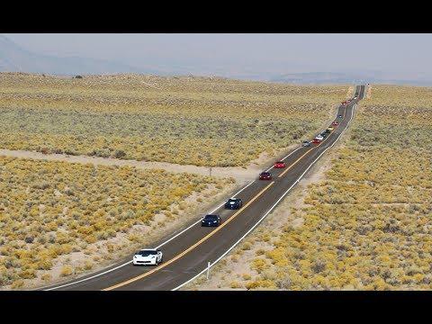 Labor Day Weekend Roadtrip 2017 Video - Part 3