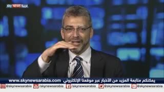 تركيا وشمالي سوريا.. أجواء مهيأة لمنطقة أمنة